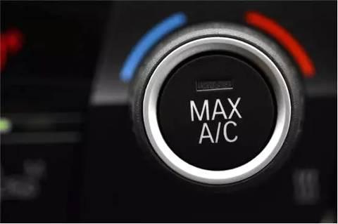 冬天汽车油耗突然增高,不是暖风作怪,而是在这些方面出了错