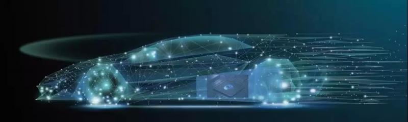 AI芯片是汽车智能化的核心计算动力
